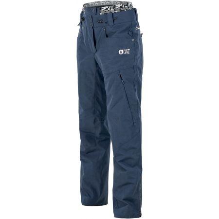 Picture SLANY - Dámské zimní kalhoty