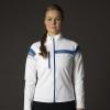 Sportovní lyžařská bunda - Swix FOCUS - 3
