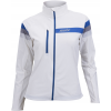 Sportovní lyžařská bunda - Swix FOCUS - 1