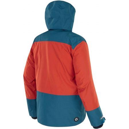 Pánská zimní bunda - Picture DUNCAN - 2