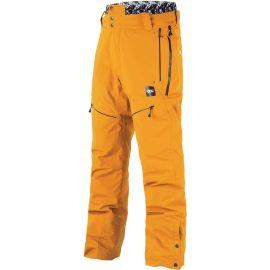 Picture NAIKOON - Pánské zimní kalhoty