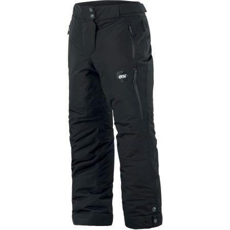 Dětské zimní kalhoty - Picture MIST - 1