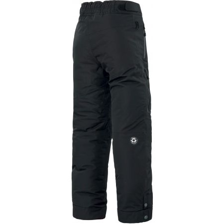 Dětské zimní kalhoty - Picture MIST - 2