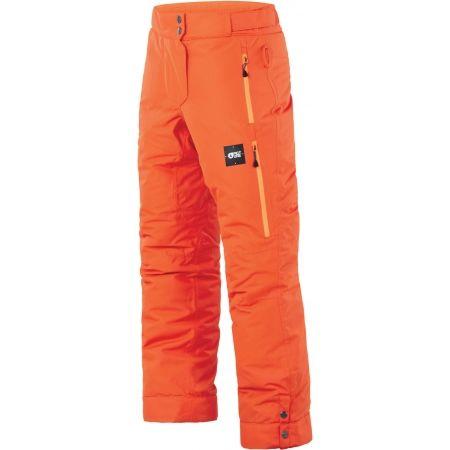 Picture MIST - Dětské zimní kalhoty