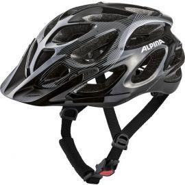 Alpina Sports MYTHOS 2.0 - Pánská cyklistická helma