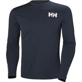 Helly Hansen LIFA ACTIVE LIGHT LS - Pánské triko s dlouhým rukávem
