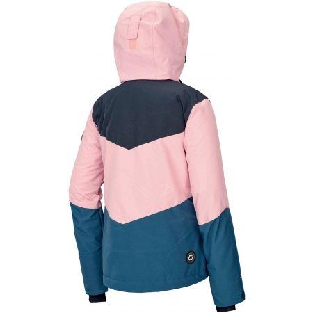Dámská zimní bunda - Picture WEEK END - 2