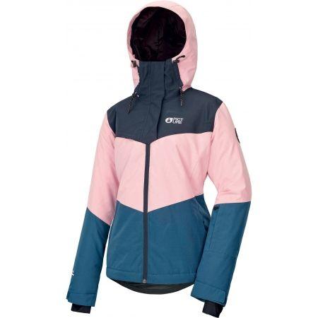 Dámská zimní bunda - Picture WEEK END - 1