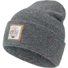 Picture UNCLE - Zimní čepice
