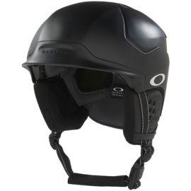 Oakley MOD5 - EUROPE