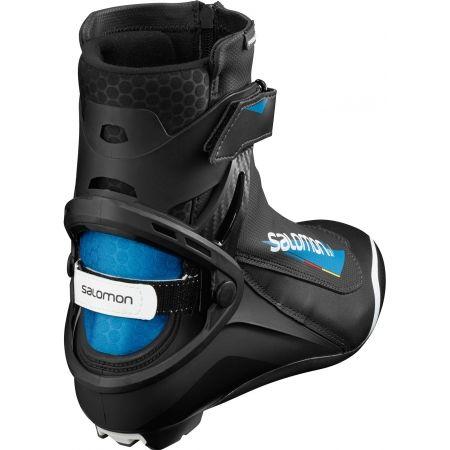 Pánská obuv na bruslení - Salomon RS 8 PLK - 2