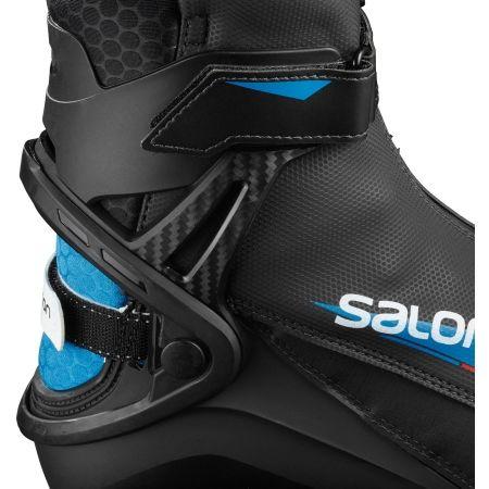 Pánská obuv na bruslení - Salomon RS 8 PLK - 4