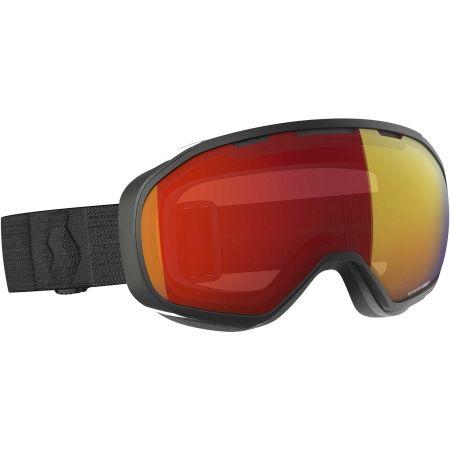 Lyžařské brýle - Scott FIX - 1