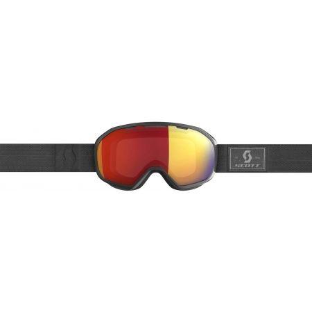 Lyžařské brýle - Scott FIX - 2