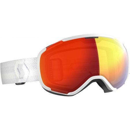Lyžařské brýle - Scott FAZE II LS - 1