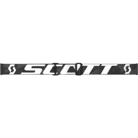 Lyžařské brýle - Scott FAZE II LS - 3