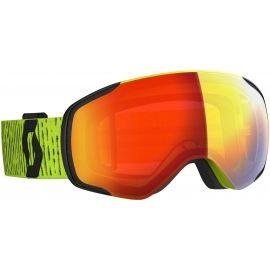 Scott VAPOR - Lyžařské brýle
