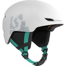 Scott KEEPER 2 PLUS - Dětská lyžařská helma