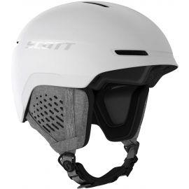 Scott TRACK - Lyžařská helma