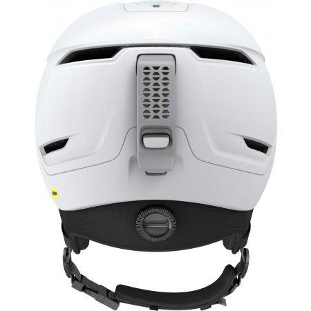 Lyžařská helma - Scott SYMBOL 2 PLUS - 4