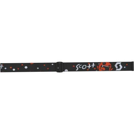Dětské lyžařské brýle - Scott AGENT JR AMPLIFIER - 3