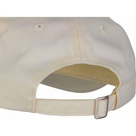 Dámská kšiltovka - KARI TRAA RONG CAP - 2