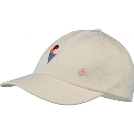 Dámská kšiltovka - KARI TRAA RONG CAP - 1