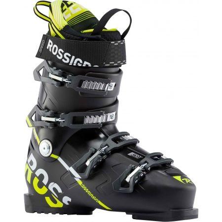 Rossignol SPEED 100 - Pánské lyžařské boty