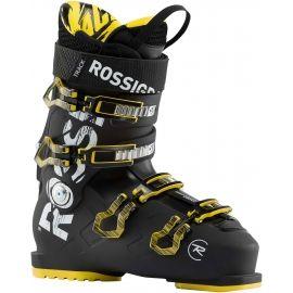 Rossignol TRACK 90 - Pánské lyžařské boty