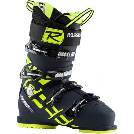 Rossignol ALLSPEED 100 - Pánské lyžařské boty