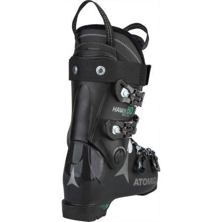 Unisex lyžařské boty - Atomic HAWX MAGNA 80 - 3