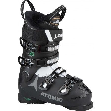 Unisex lyžařské boty - Atomic HAWX MAGNA 80 - 2