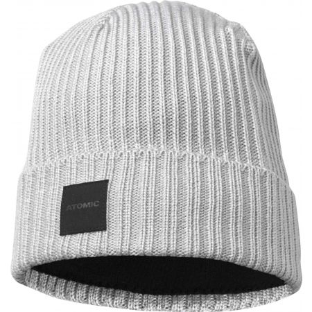 Atomic ALPS KNIT BEANIE