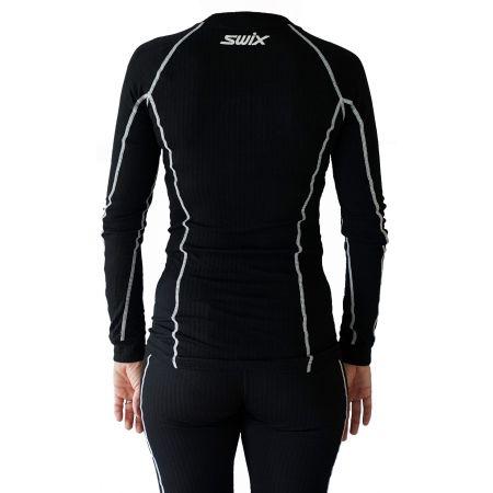 Funkční spodní prádlo - Swix STARX TRIKO W - 5