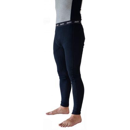 Funkční spodní prádlo - Swix STARX KALHOTY M - 5