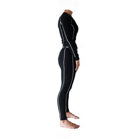 Funkční spodní prádlo - Swix STARX KALHOTY W - 5