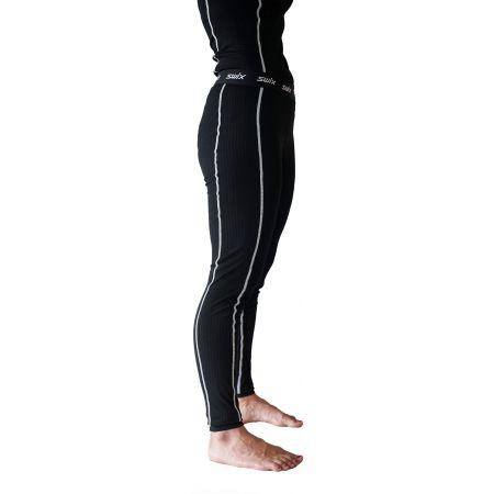 Funkční spodní prádlo - Swix STARX KALHOTY W - 4