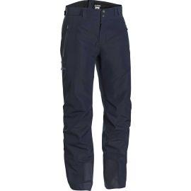 Atomic SAVOR 2L GTX PANT M - Pánské lyžařské kalhoty