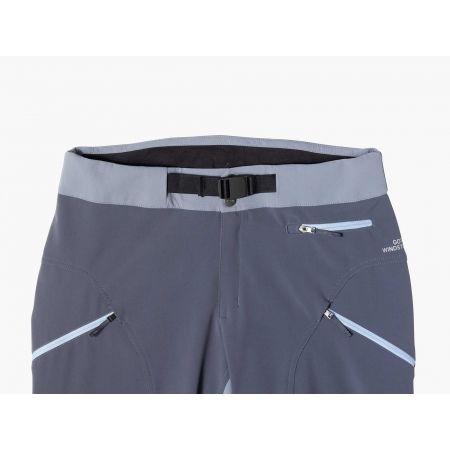 Dámské lyžařské kalhoty - Atomic BACKLAND WS PANT W - 3