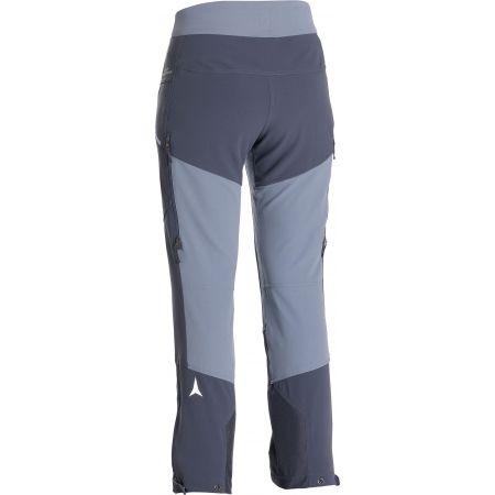 Dámské lyžařské kalhoty - Atomic BACKLAND WS PANT W - 2