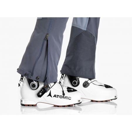Dámské lyžařské kalhoty - Atomic BACKLAND WS PANT W - 6