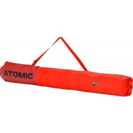 Atomic SKI SLEEVE - Vak na lyže