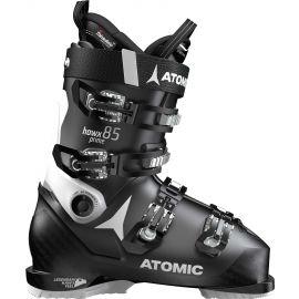 Atomic HAWX PRIME 85 W - Dámské lyžařské boty