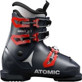 Atomic HAWX JR 3