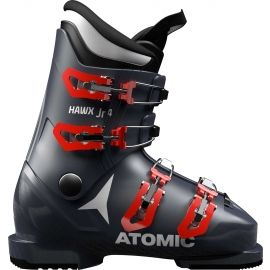 Atomic AE5018780 HAWX JR 4