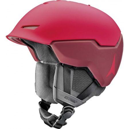 Atomic REVENT AMID - Lyžařská helma