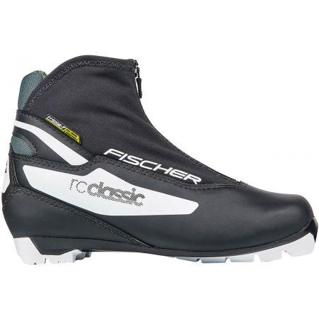Dámské boty na klasiku - Fischer RC CLASSIC WS - 2