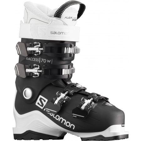Salomon X ACCESS 70 W - Dámské lyžařské boty
