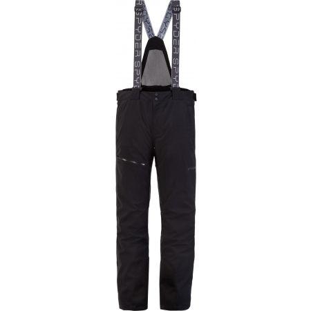 Spyder DARE GTX PANT - Pánské kalhoty