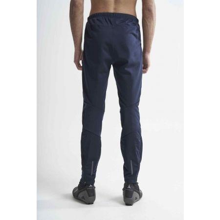 Pánské funkční kalhoty na běžecké lyžování - Craft STORM BALANCE - 3